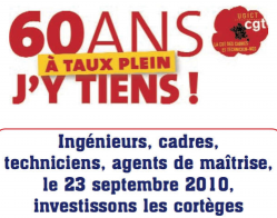 retraite 60 ans.png