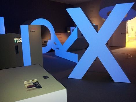musée de l'homme,culture,exposition,humain,écosystème